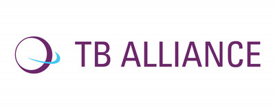 TB Alliance Logo