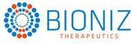 (PRNewsFoto/Bioniz Therapeutics, Inc.)
