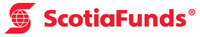 ScotiaFunds (CNW Group/Scotiabank)