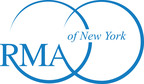 Castle Connolly Recognizes Eight RMA of New York Physicians as 2018