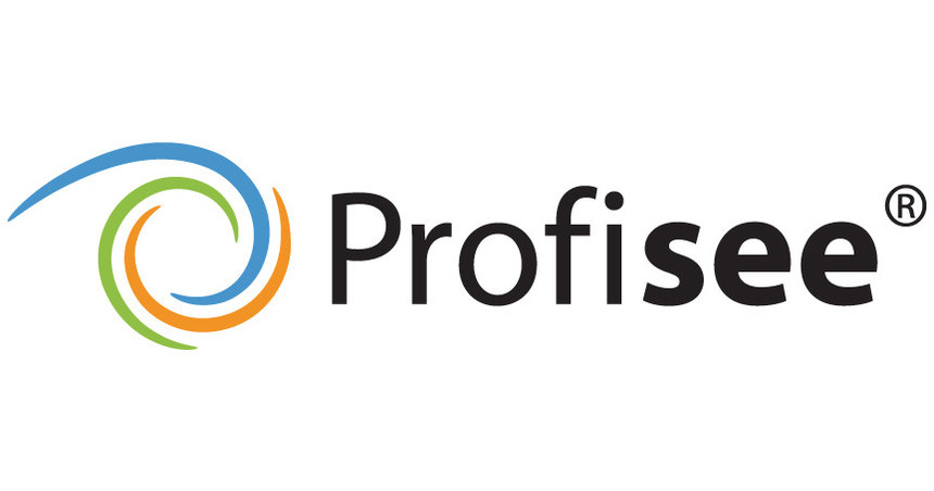 Profisee® Enters Into Relationship With Kawasaki Motors Corp., U.S.A.