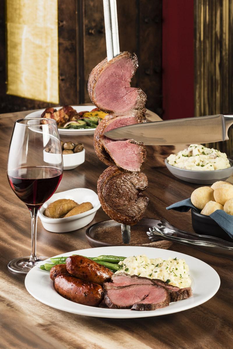 New Restaurant Opening In Tyler Texas