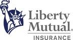 Liberty Mutual Insurance Reports Third Quarter 2017 Results