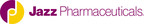 Jazz Pharmaceuticals Submits Vyxeos™ Marketing Authorization Application to European Medicines Agency for Treatment of Certain Types of High-Risk Acute Myeloid Leukemia