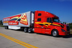 Decker Truck Line Adopts SmartDrive Video-Based Safety Program, Citing Superior Customer Support and Flexible Configuration
