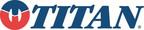Titan International, Inc. Announces Proposed Offering of Senior Secured Notes