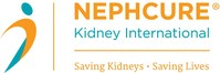(PRNewsfoto/NephCure Kidney International)
