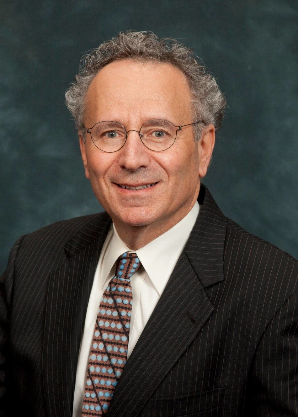 Jeff Lasker - Chief Physician Officer