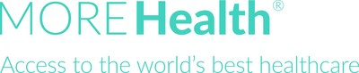 MORE Health - Access to the World's Best Healthcare