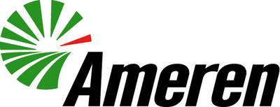 Ameren Announces New Engagement with Energy Startups