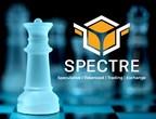SPECTRE.ai Eliminates Broker Fraud Through a Smart Options Trading Platform