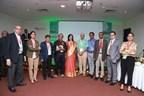 Group of Surgeons at FIAGES , Guragon (PRNewsfoto/Paras Healthcare Pvt. Ltd (Paras)