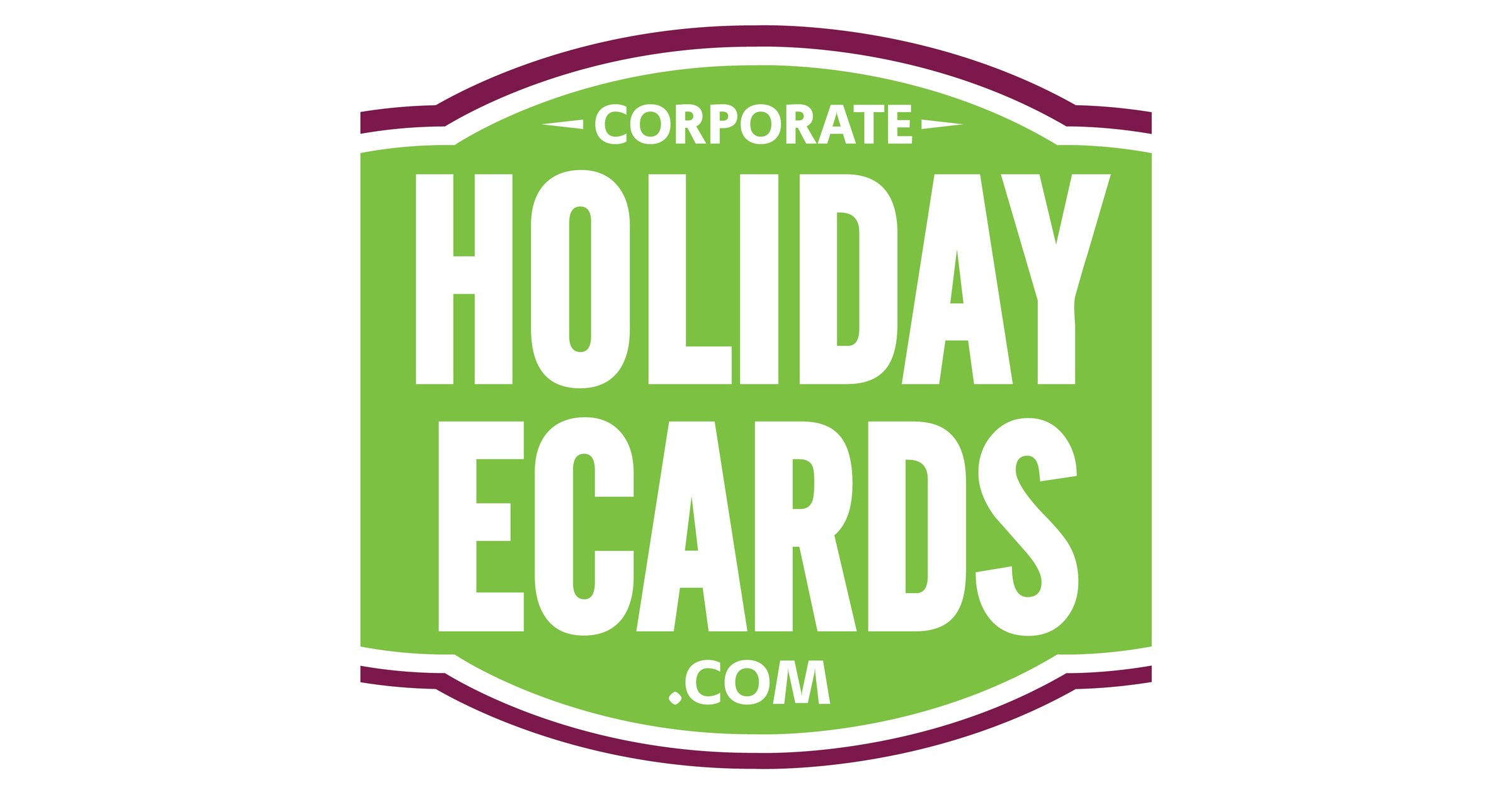 Corporate holiday ecards revamps entire greeting card collection corporate holiday ecards revamps entire greeting card collection enhances animated email viewing kristyandbryce Choice Image