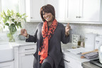 Superstar Patti LaBelle Shares Her Love For Cooking With All-Star Guests In New Season Of Patti LaBelle's Place