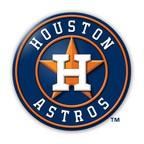 Houston Astros Star Players