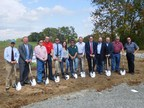 Gardner Capital Breaks Ground on 10th Solar Farm in Missouri