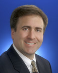 Mark Nagy Elected National Pharmaceutical Council's Chairman of the Board