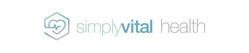 SimplyVital Health: Healthcare-Grade Blockchain Protocol