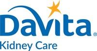DaVita Kidney Care (PRNewsfoto/DaVita Kidney Care)
