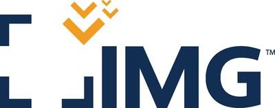 IMG-International Marketing Group/Kaiser International ...  Img International Medical Group