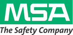 MSA to Present at Baird's 2017 Global Industrial Conference