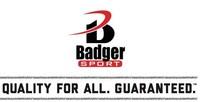 (PRNewsfoto/Badger Sportswear)