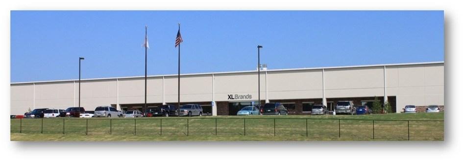 Bostik Acquires XL Brands (PRNewsfoto/Bostik)