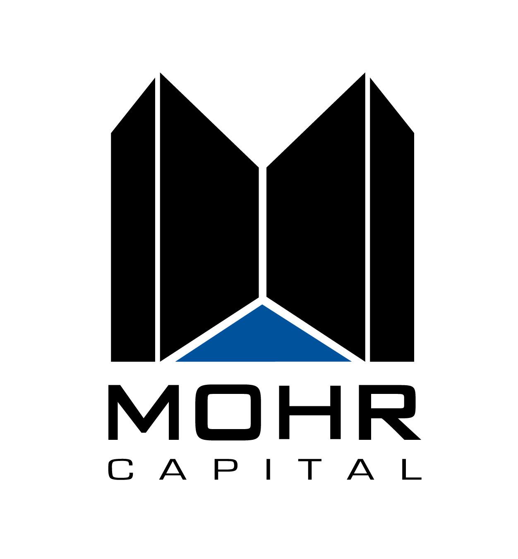 Mohr Capital Logo (PRNewsfoto/Mohr Capital)