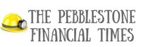 The Pebblestone Financial Times promotes responsible money management and free education for pebblestone quarry and all-American workers in need of debt relief, debt consolidation or personal loans.