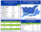 Statistiques de ventes résidentielles Centris® – octobre 2017 (Groupe CNW/Chambre immobilière du Grand Montréal)