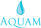 Aquam Corporation Closes $26M in Growth Capital from NewWorld Capital Group