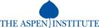 Stevens Initiative Announces 13 Grants To Fund International Virtual Exchange
