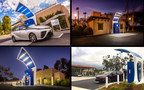True Zero's hydrogen network powers 17 million fuel cell-electric miles in less than 18 months as hydrogen sales surpass a quarter of a million kilograms