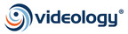 Videology Q3 2017 Report Finds Advanced TV Ad Spending Grew 60% Year-Over-Year from 2016 to 2017