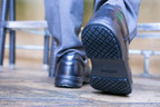 safeTstep and Bob Evans Restaurants, LLC Partner against Slips and Falls in the Workplace