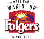 Folgers® Brand Reunites Loved Ones Over Coffee This Holiday Season
