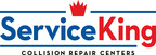 Service King Launches Auto Repair Industry's Premier Operating Process With PRO Model