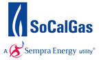 Elementary Students Learn About Renewable Natural Gas with Help from SoCalGas Engineers and College Scholars
