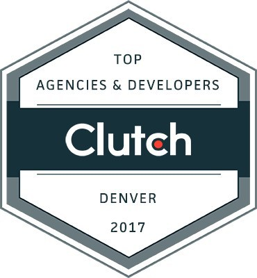 Top Agencies & Developers in Denver 2017