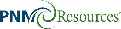 PNM_Resources_Logo