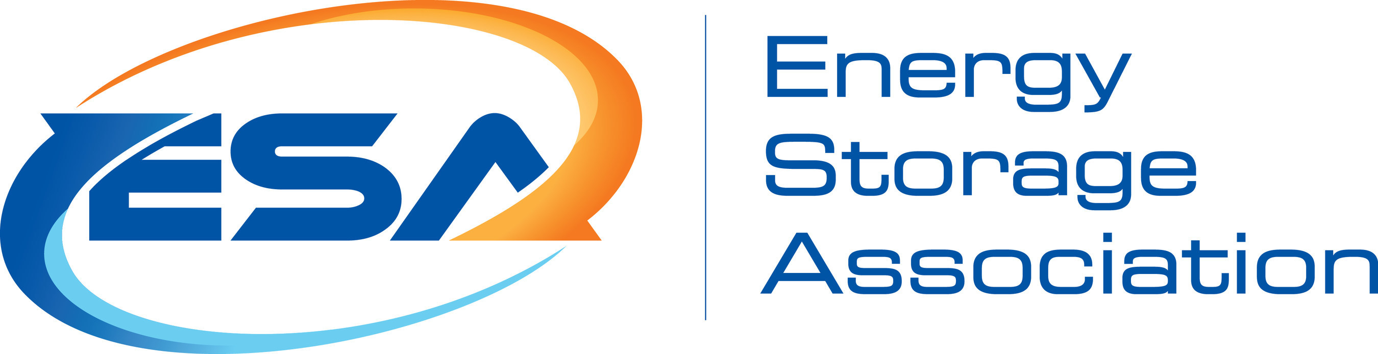 (PRNewsfoto/Energy Storage Association)