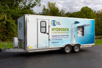 CSA Group's New Hydrogen Fueling Station Testing Trailer Provides an Efficient Testing Alternative for Station Owners