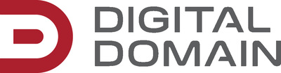 Digital Domain (PRNewsfoto/Digital Domain)