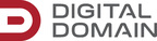 Leading Visual Effects Studio Digital Domain Continues Global Expansion with India Opening
