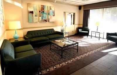 the roosevelt inn s top budget travel tips for visiting. Black Bedroom Furniture Sets. Home Design Ideas
