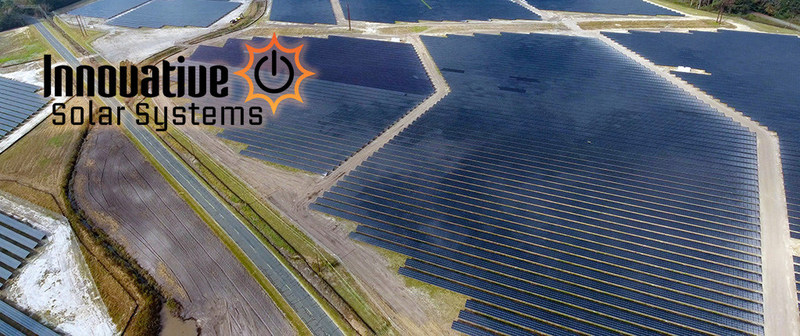 680MW's of High Return Texas MEGA Solar Farm Projects for Sale - Contact ISS's CFO (Mr Craig Sherman) at +1 828 767 1015 for details.