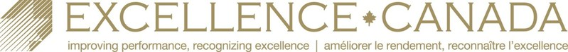 Excellence Canada (Groupe CNW/Excellence Canada)