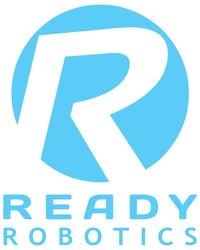 (PRNewsfoto/READY Robotics)