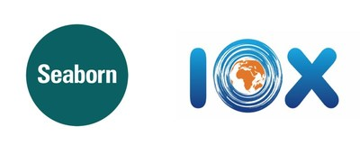 Seaborn Networks and IOX Cable Ltd to Provide First Subsea Route Between U.S. and India via Brazil and South Africa