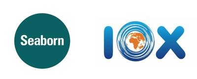 Seaborn Networks e IOX Cable Ltd fornecerão primeira rota submarina entre os Estados Unidos e a Índia via Brasil e África do Sul